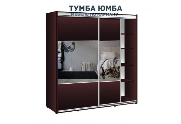 Шкаф-Купе 2000/450/2100