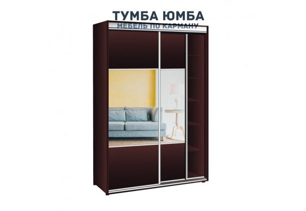 Шкаф-Купе 1100/600/2400