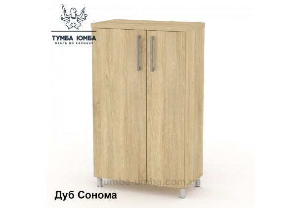 Напольная тумба-2 МГ-2