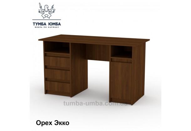 Письменный стол Декан-2
