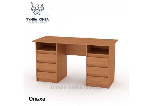 Письменный стол Декан-3