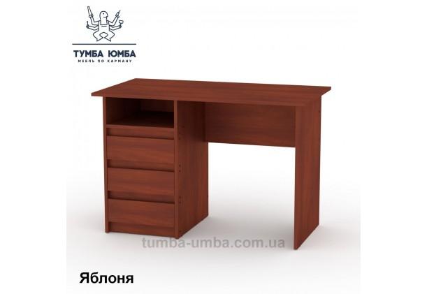 Письменный стол Декан