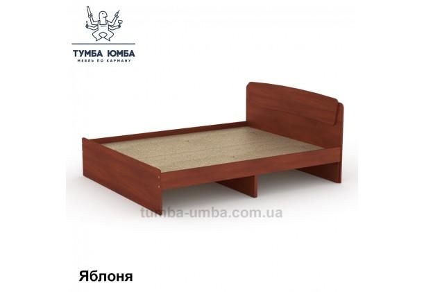 Кровать Классика-160