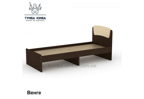 Кровать Классика-80