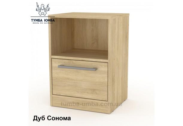 Тумба ПКТ-6