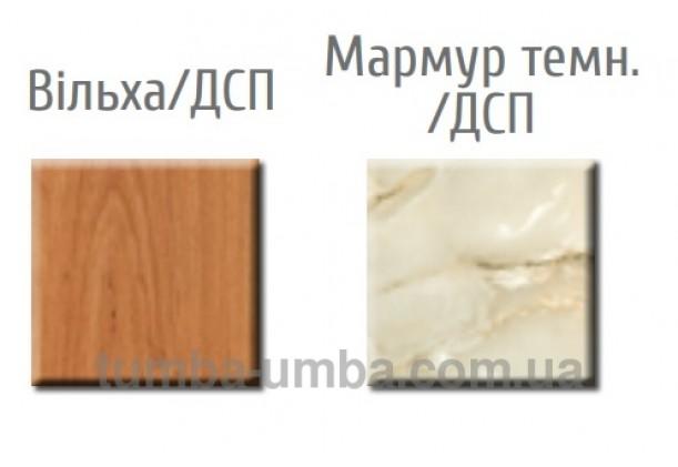 "Кухонная тумба Алина ""Низ 40НД1Ш"" 40 см"