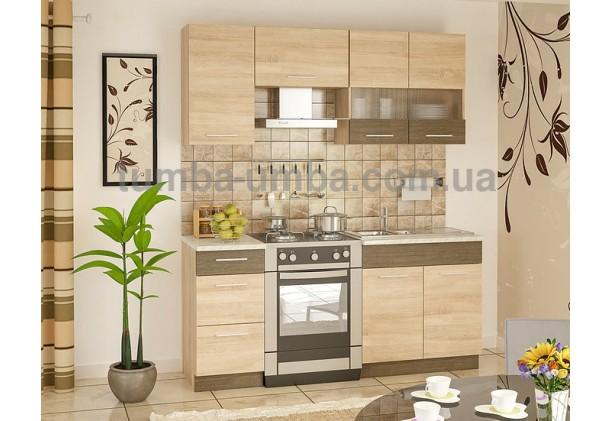 Кухонный модуль Грета 30НДВ1Ш