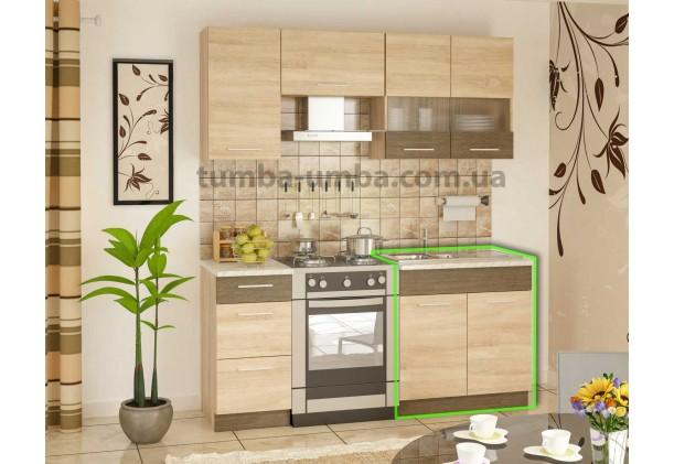 Кухонный модуль Грета 60НМ
