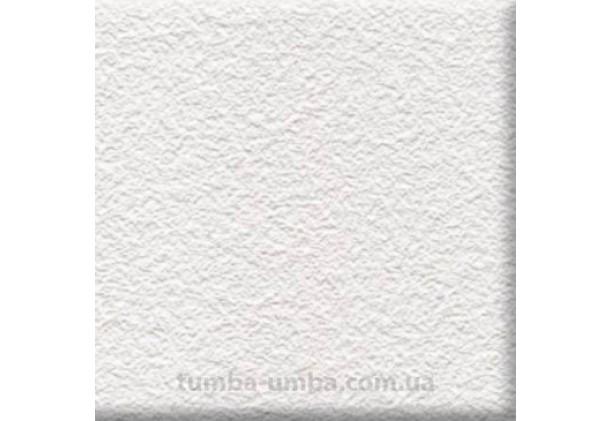 Фото кухонная столешница Керамика белая 38 мм дешево от производителя с доставкой по всей Украине
