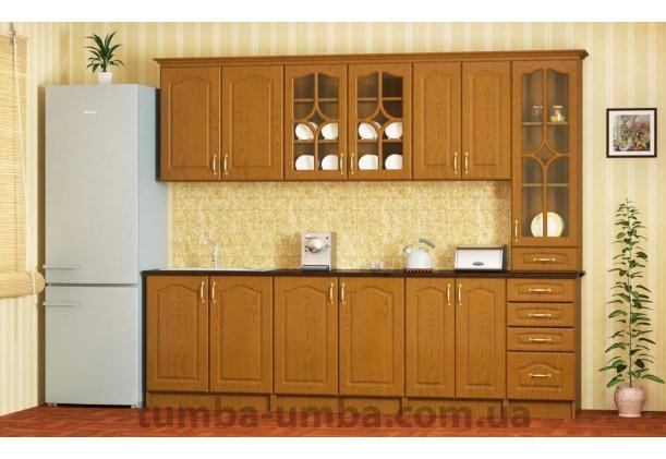Кухонный модуль Оля-МС Низ 40