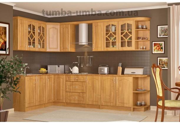 Кухонный модуль Оля-МС Верх 60