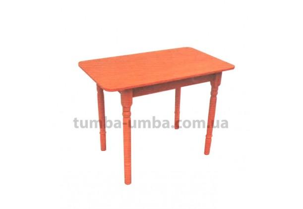 Кухонный стол Барвинок-1 простой