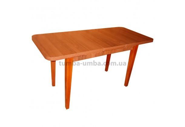 Кухонный стол Барвинок-5 для кухни раздвижной