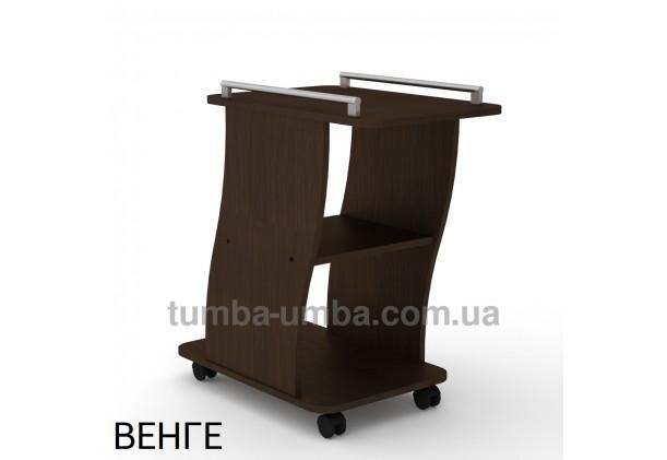 Журнальный стол Вена