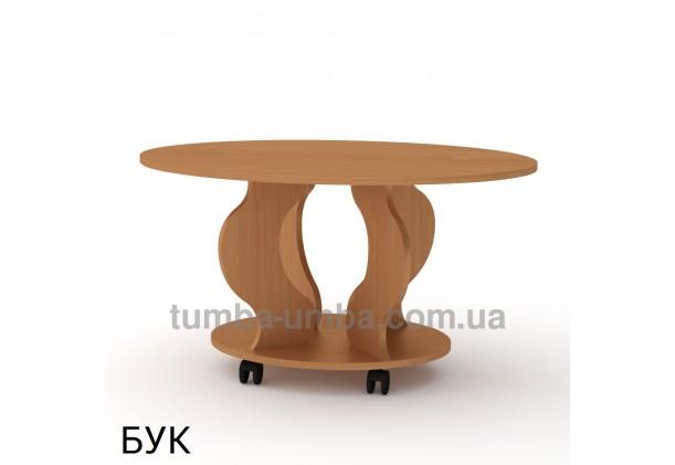 Журнальный стол Венеция-2