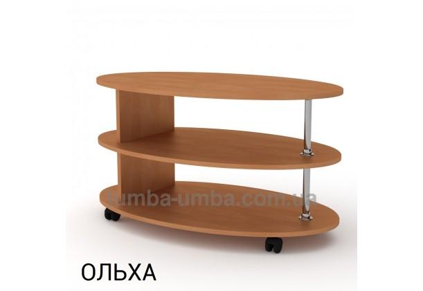 Журнальный стол Соната