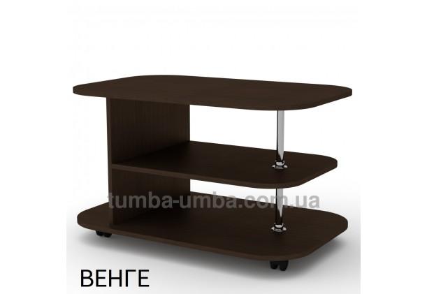 Журнальный стол Танго