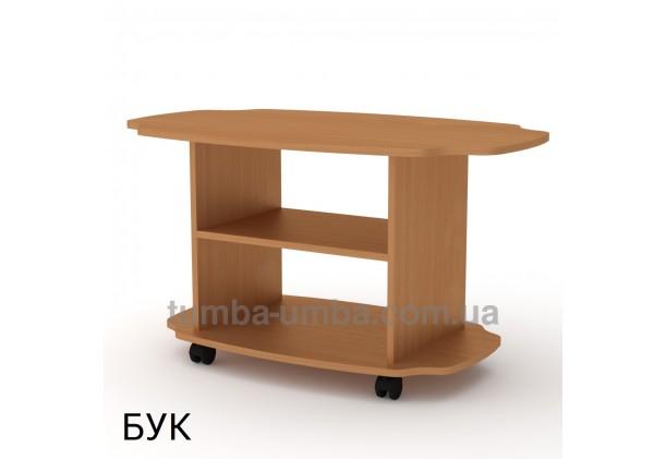 Журнальный стол Твист