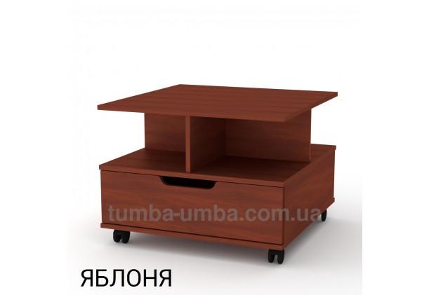 Журнальный стол Фаворит