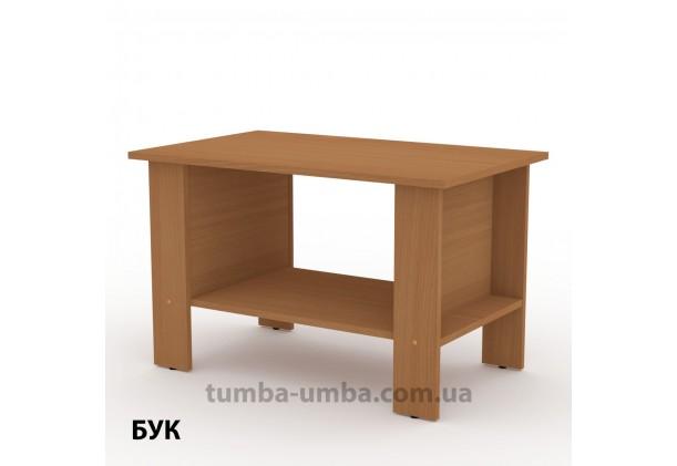 Журнальный стол Мадрид-3