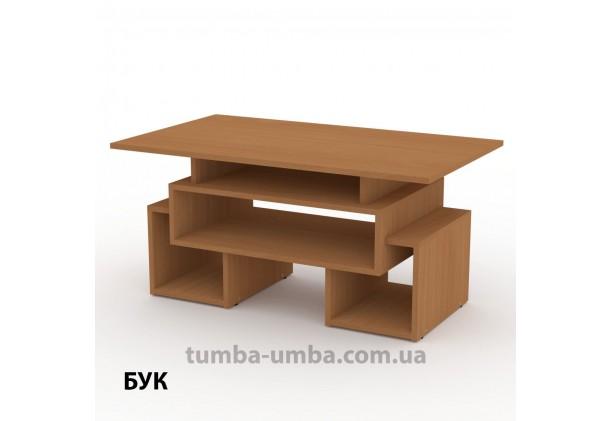 Журнальный стол Тандем