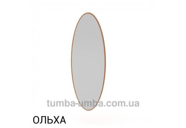 Навесное Зеркало-1