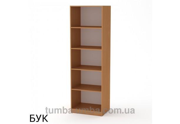 Стеллаж КШ-1