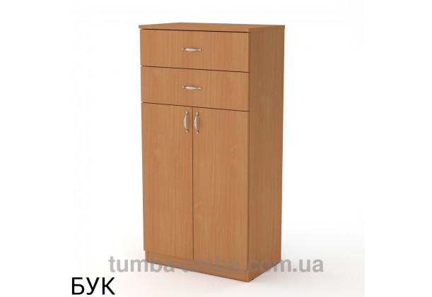 Тумба КШ-14