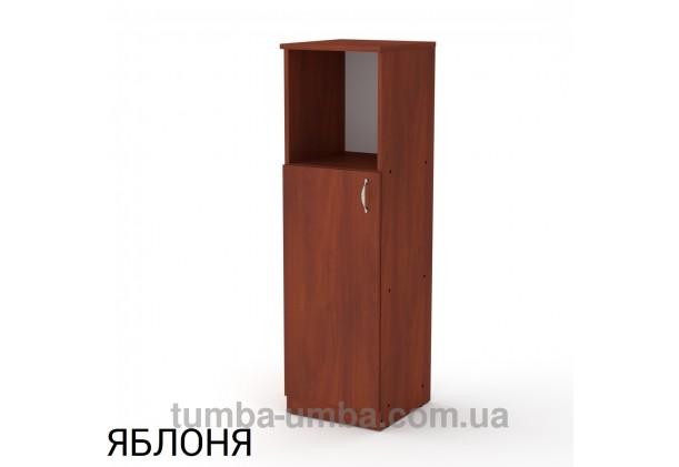 Тумба КШ-16