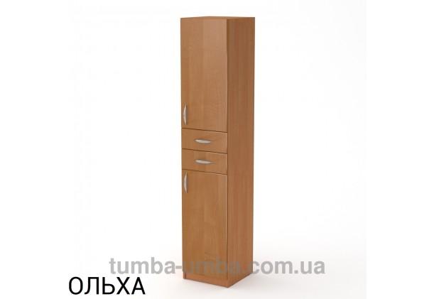 Пенал-3 МДФ