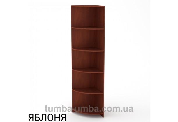 Пенал-1 угловой