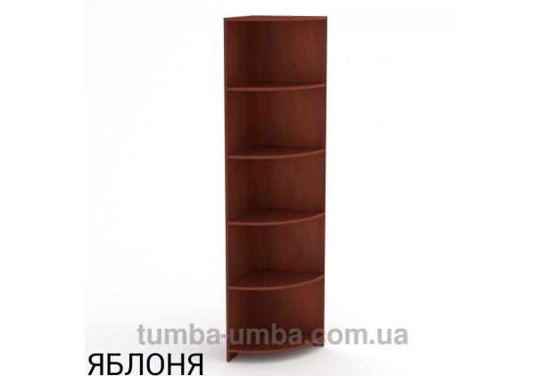 Пенал-2 Угловой