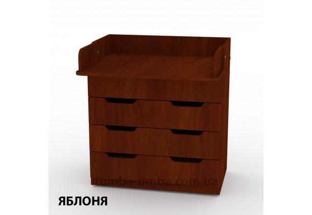 Комод-Пеленатор