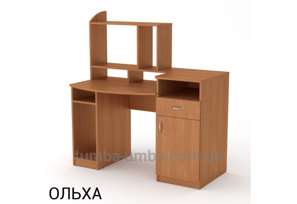 Компьютерный стол Комфорт-2