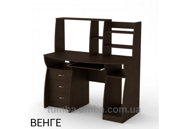 Компьютерный стол Комфорт-3