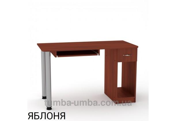 Компьютерный стол СКМ-10