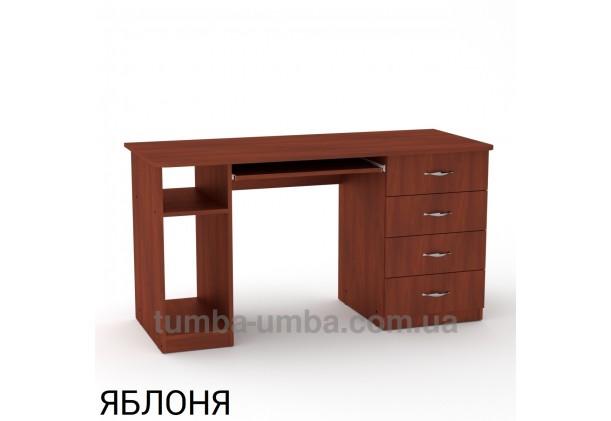 Компьютерный стол СКМ-11