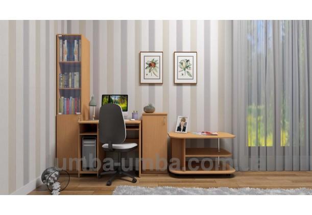 Компьютерный стол СКМ-12