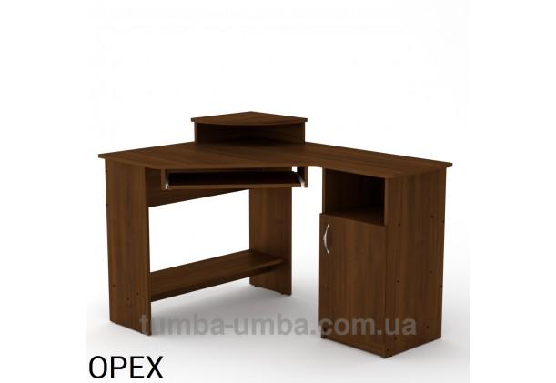 Компьютерный стол СУ-1
