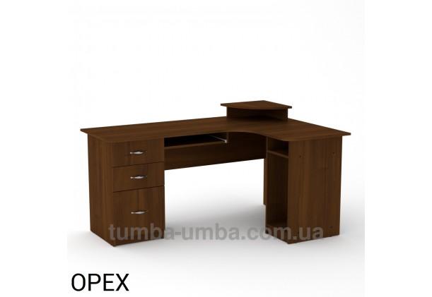 Компьютерный стол СУ-3