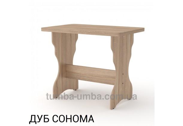 Кухонный стол КС-3 раскладной