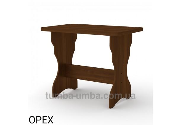 Кухонный стол КС-2