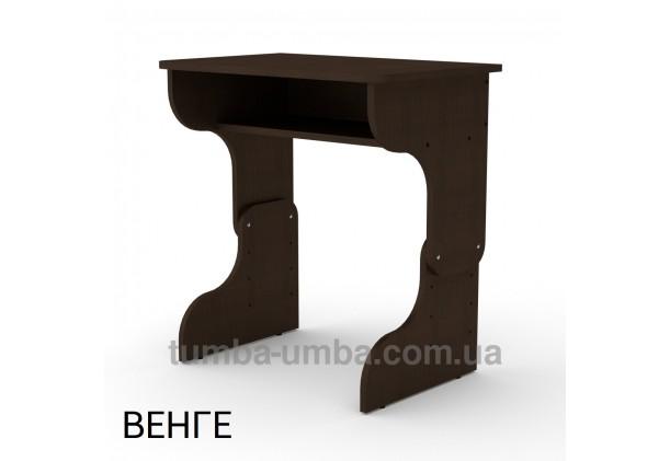 Письменный стол Малыш