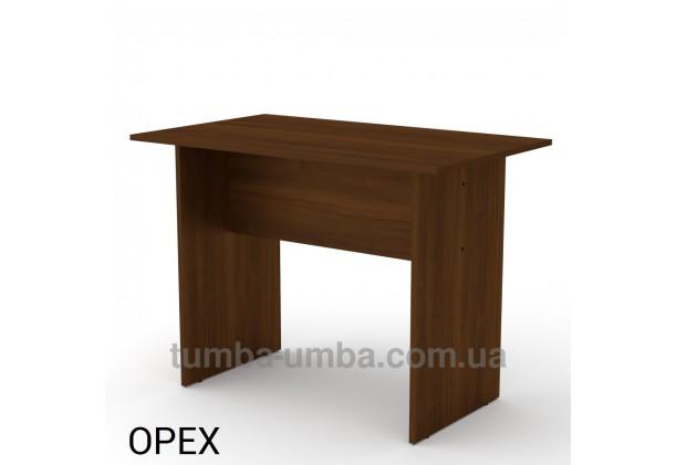Письменный стол МО-1