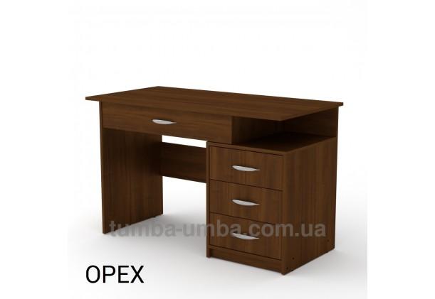 Письменный стол Студент-2