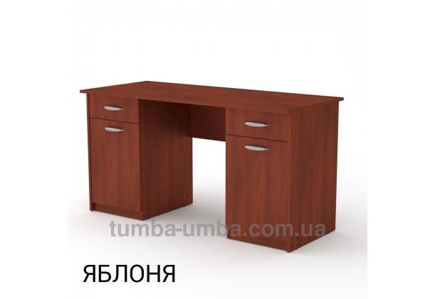 Письменный стол Учитель-2