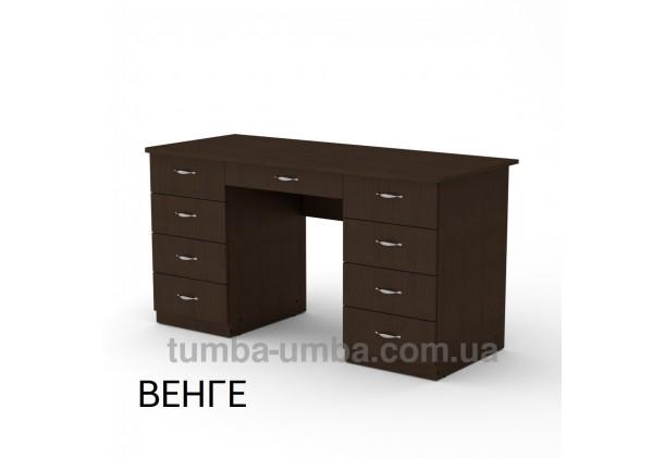 Письменный стол Учитель-3
