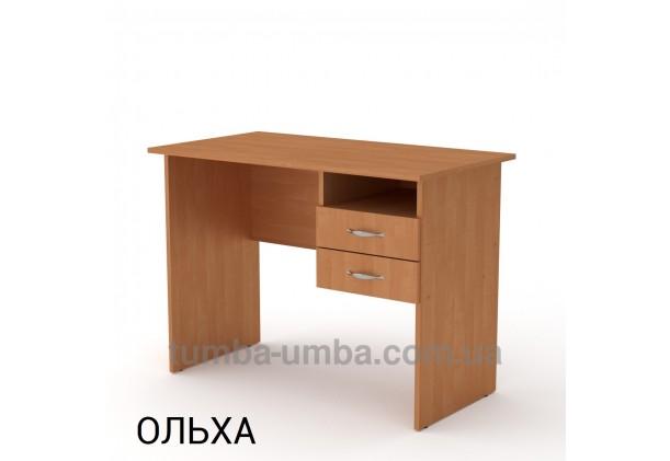 Письменный стол Школьник