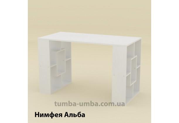 Письменный стол Студент-3