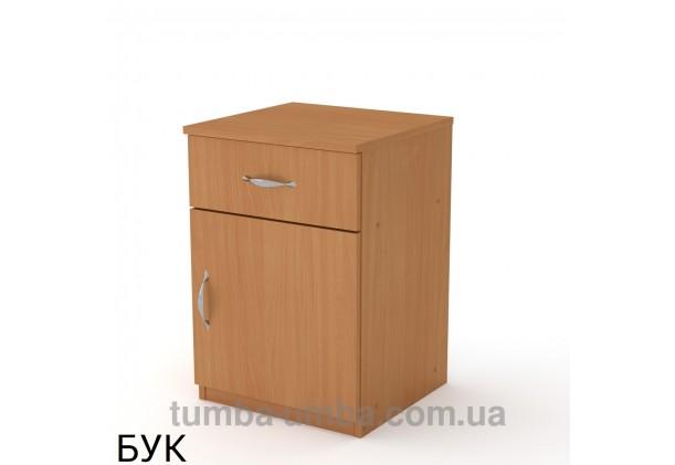 Тумба ПКТ-3